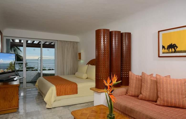 Sunset Marina Resort & Yacht Club - Room - 1