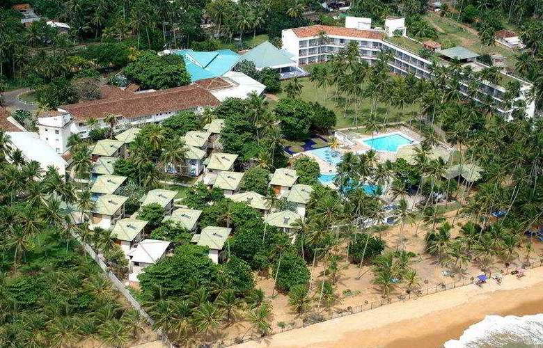 Villa Ocean View - General - 1