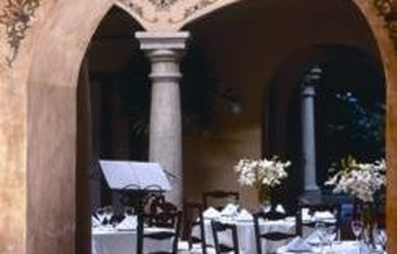 La Provincia - Restaurant - 4