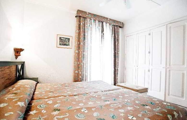 Parque del Sol - Room - 4