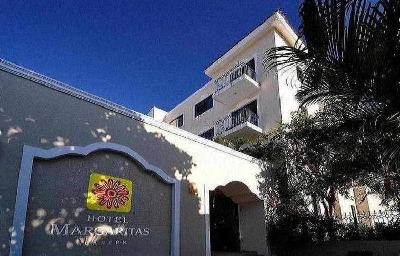Margaritas Cancun - Hotel - 2