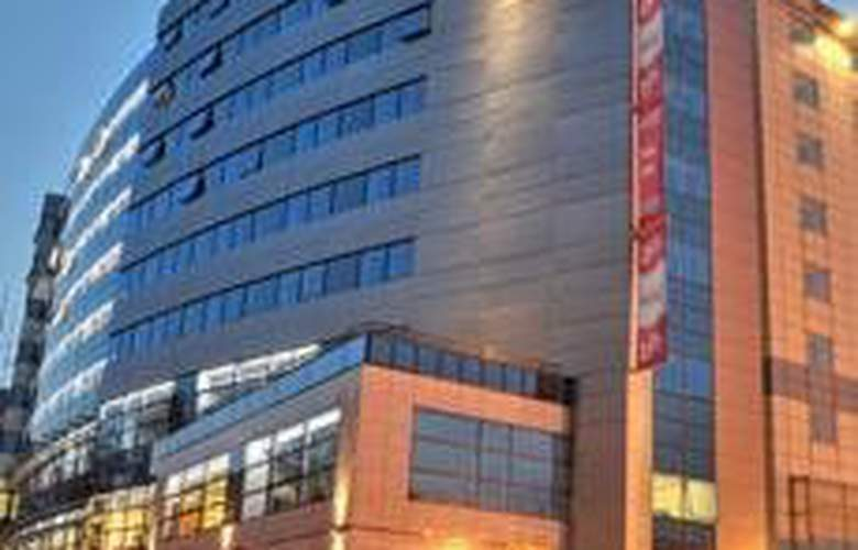 Hello Hotels - Hotel - 0