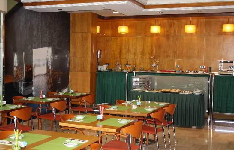 Regio - Restaurant - 31