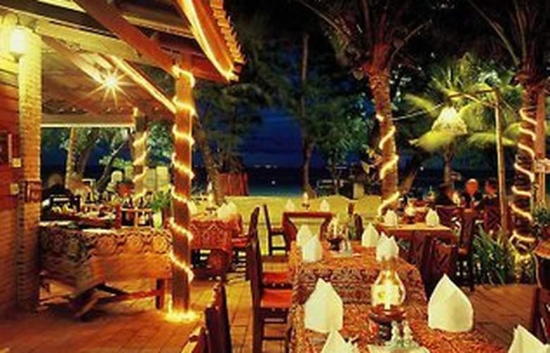Rabbit Resort - Restaurant - 6