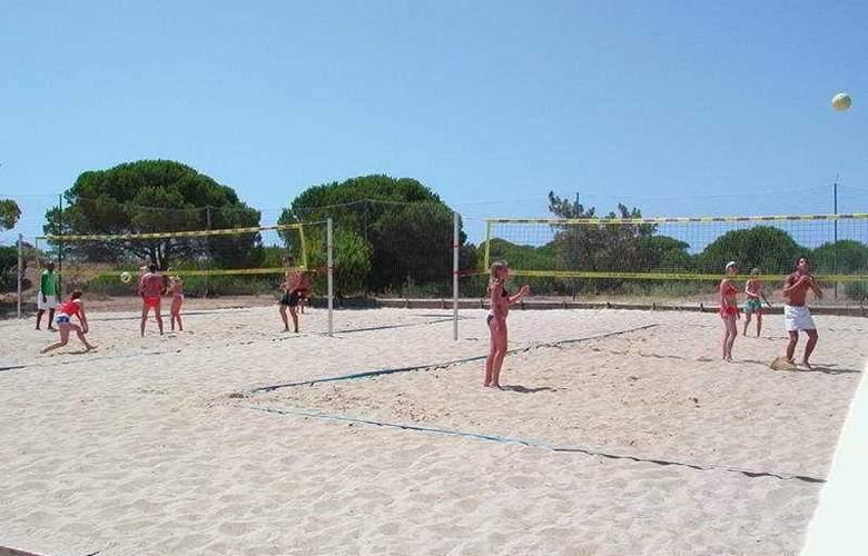 Adriana Beach Club Hotel Resort - Beach - 4