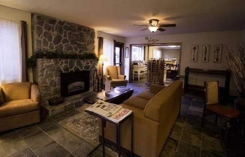 Avalon Lodge - General - 9