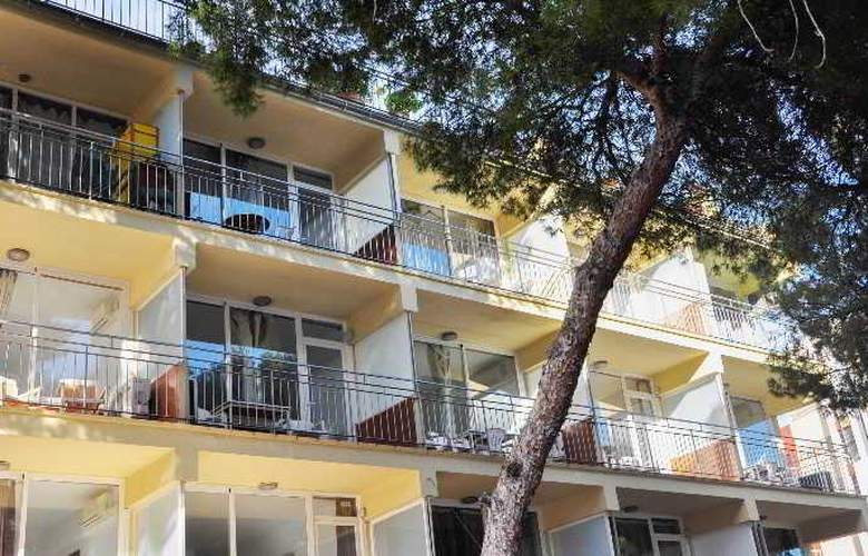Kensington Econotels - Hotel - 4