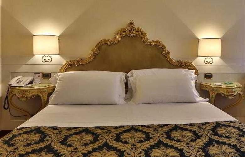Hotel Ala - Hotel - 22