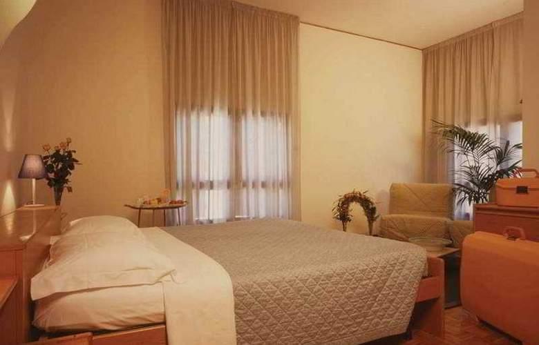 La Vecchia Cartiera - Room - 6