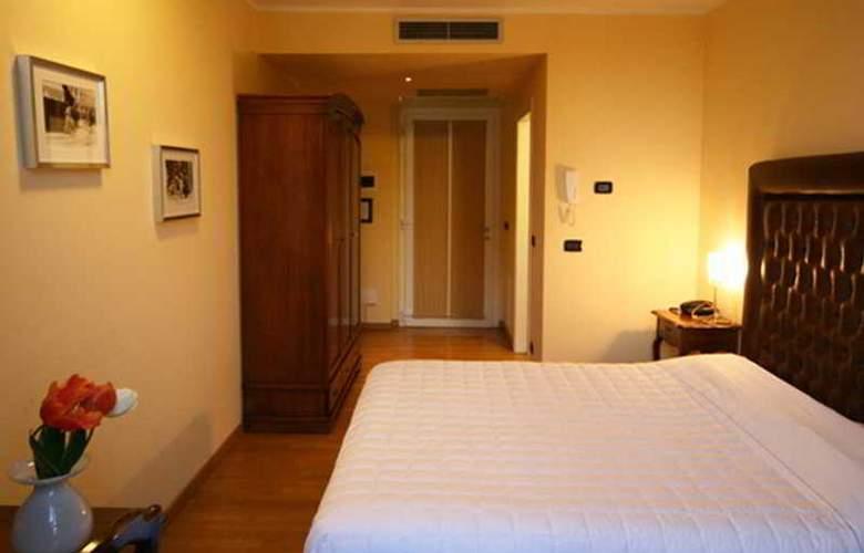 Locanda San Paolo - Room - 5