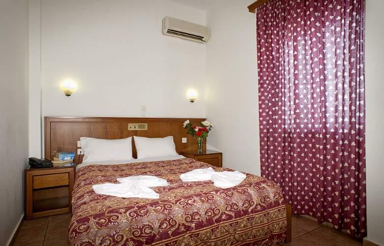 Nontas Hotel Apartaments - Room - 10