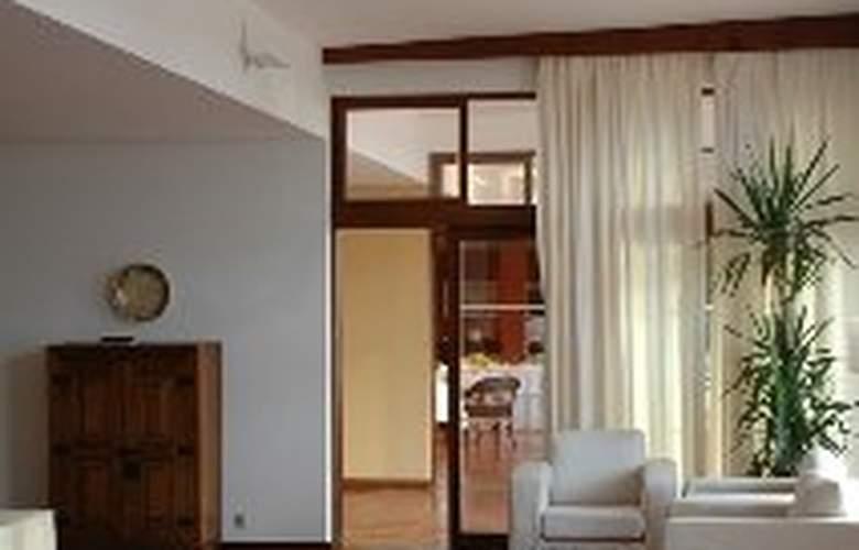 Porto Santo Hotel & Spa - General - 0