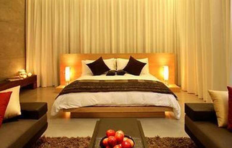 So Sofitel Hua Hin - Room - 2