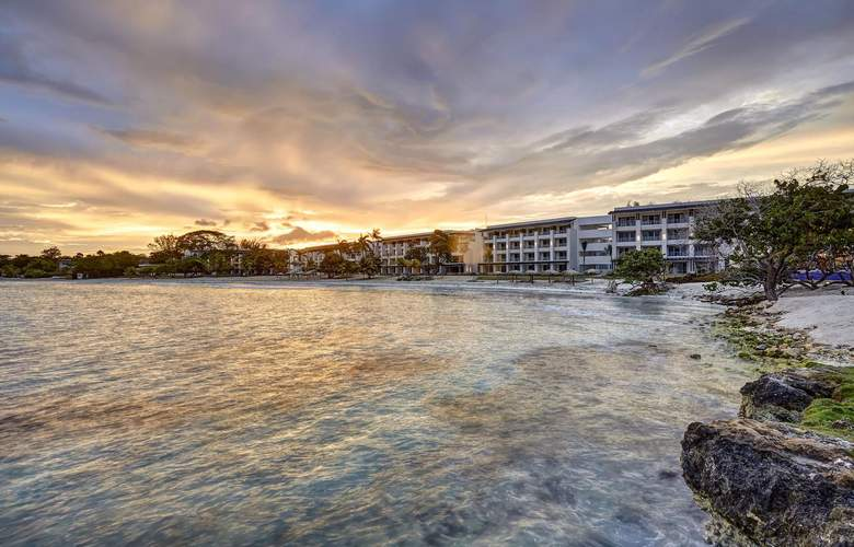 Royalton Negril Resort & Spa - Hotel - 10
