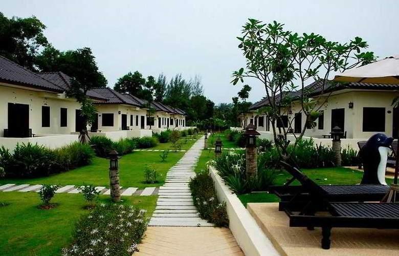 Kasalong Phuket Resort - Hotel - 0
