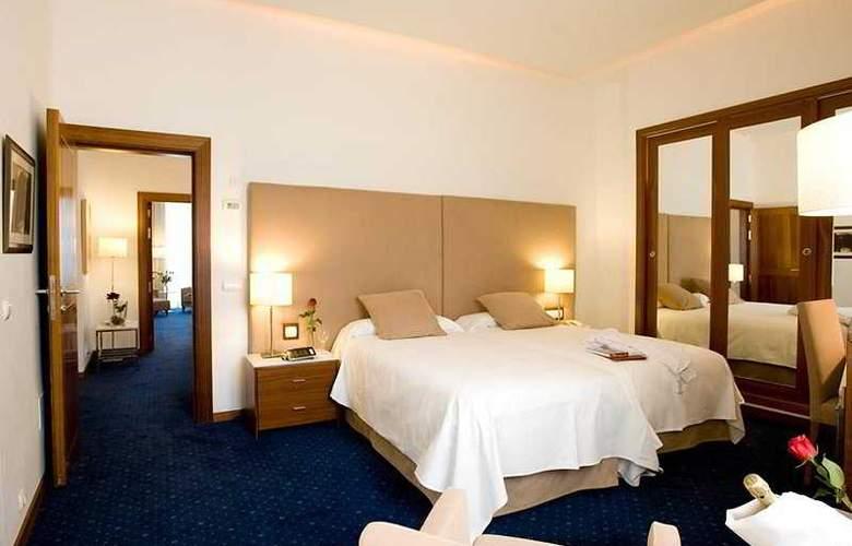 Gran Hotel Soller - Room - 0