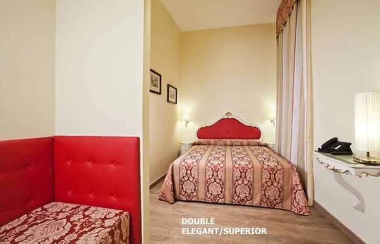 San Lio Tourist House - Hotel - 3