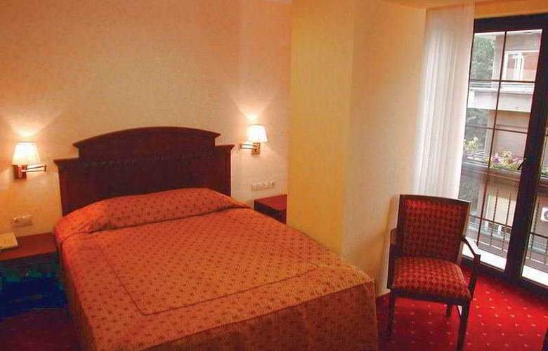 Mina - Room - 4