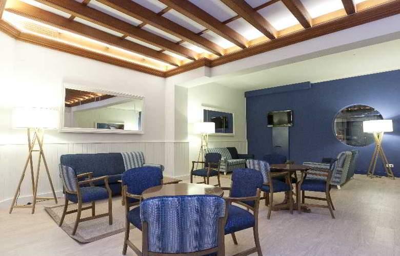 Fergus Soller Beach - Hotel - 10