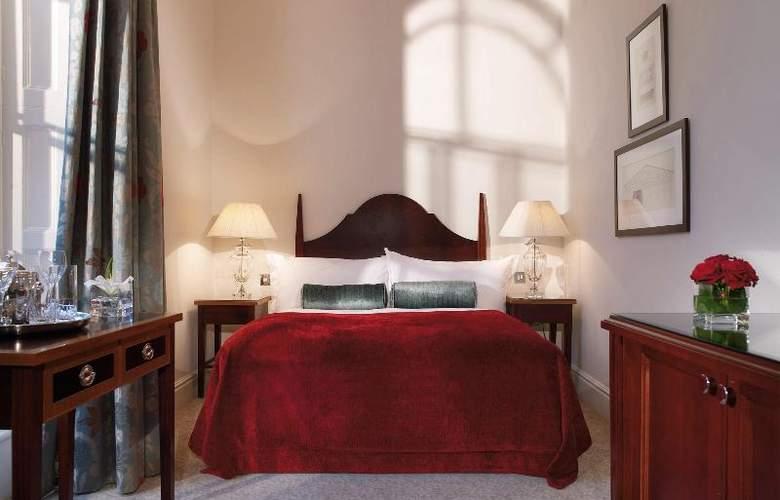 Macdonald Bath Spa - Room - 27