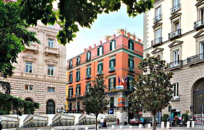 La Ciliegina Lifestyle - Hotel - 4