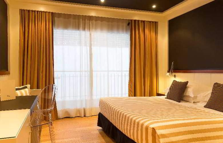 Hotel U232 - Room - 8