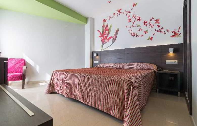 Porto Calpe - Room - 8