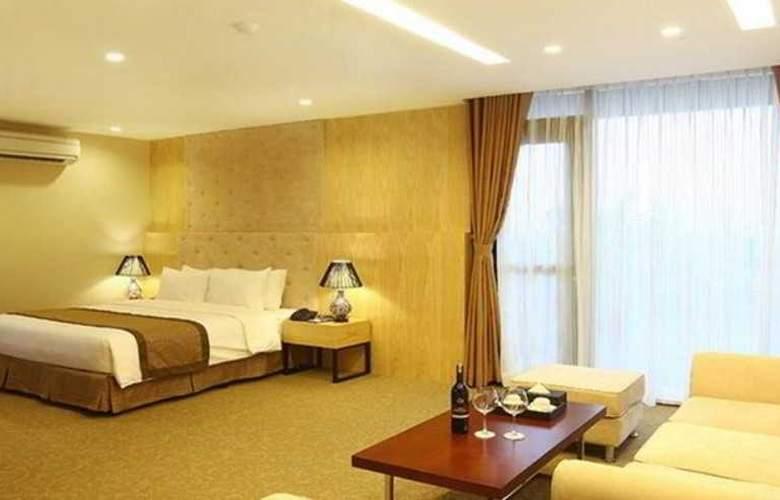 Riverside Hanoi Hotel - Room - 6