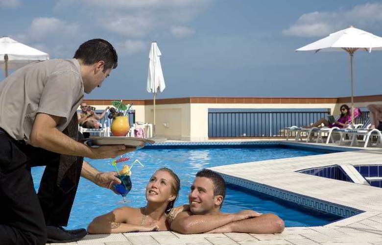 Solana Hotel & Spa - Pool - 4