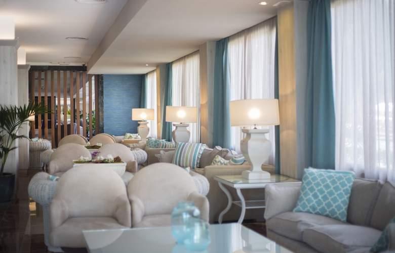 Son Caliu Hotel Spa Oasis - General - 1