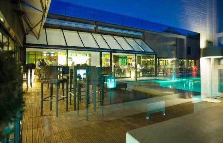 Novotel Milano Linate Aeroporto - Hotel - 53