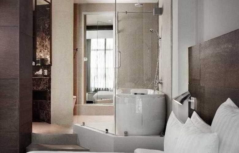 S31 Sukhumvit Hotel - Room - 5