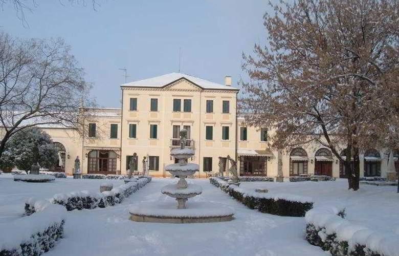 Villa Braida - General - 4