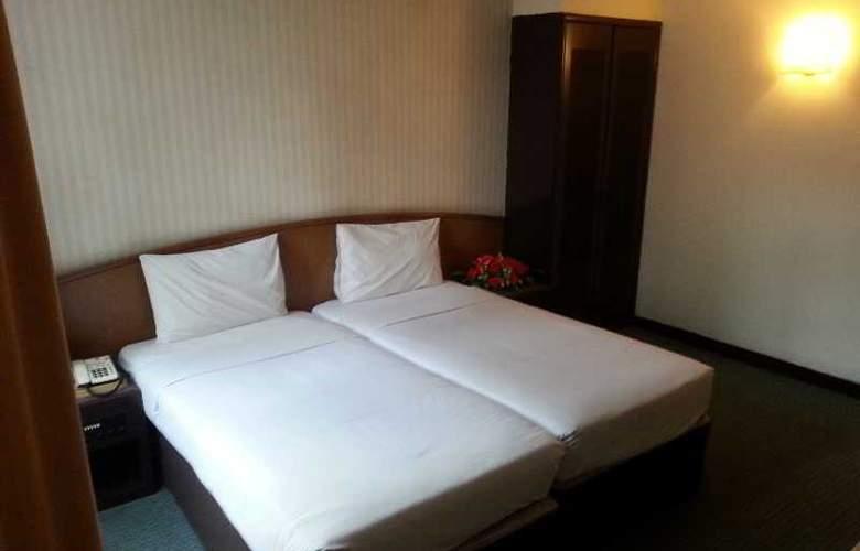 Midah Kuala Lumpur - Room - 18