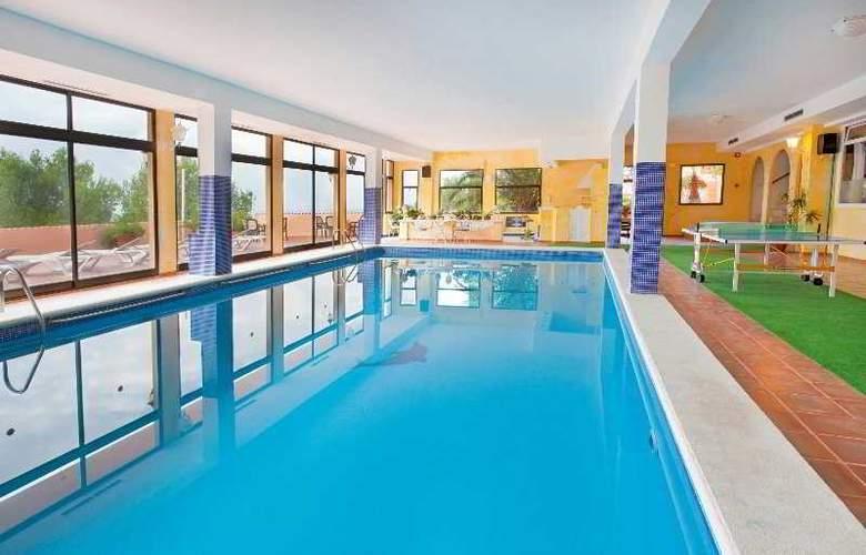 Victoria Ibiza - Pool - 6