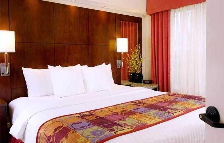 Residence Inn Orlando Airport - Hotel - 31