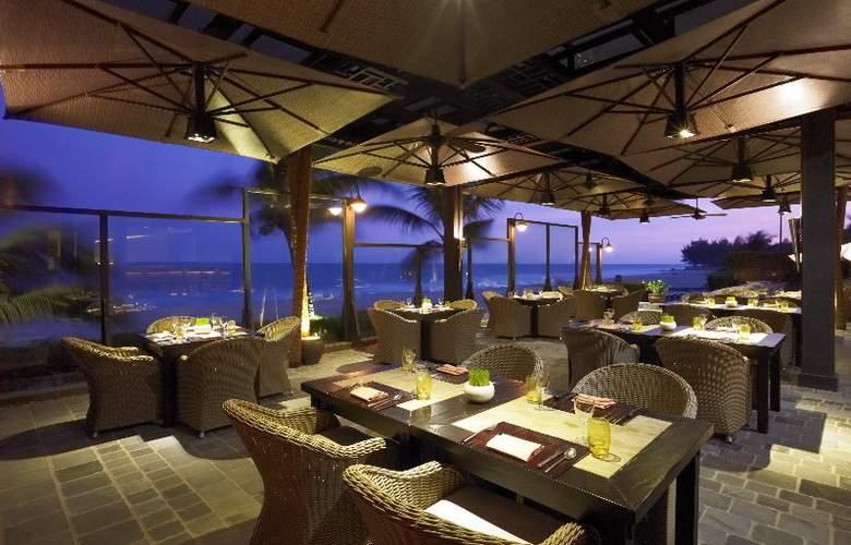 Anantara Mui Ne Resort & Spa - Restaurant - 5