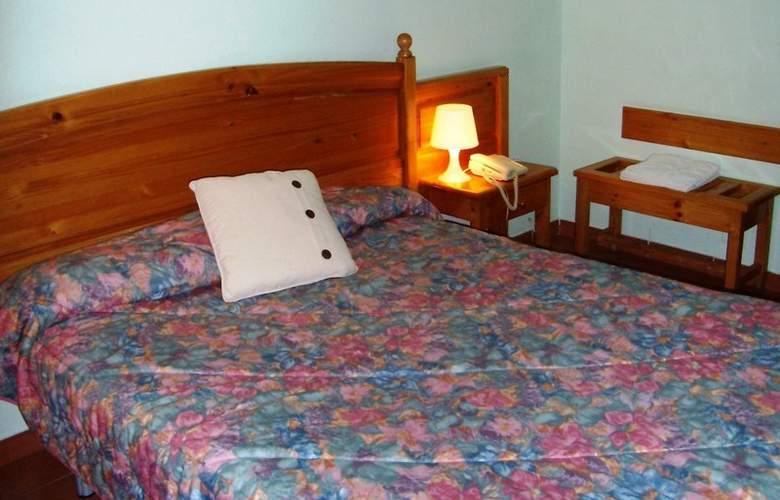 Confort Pas - Room - 0