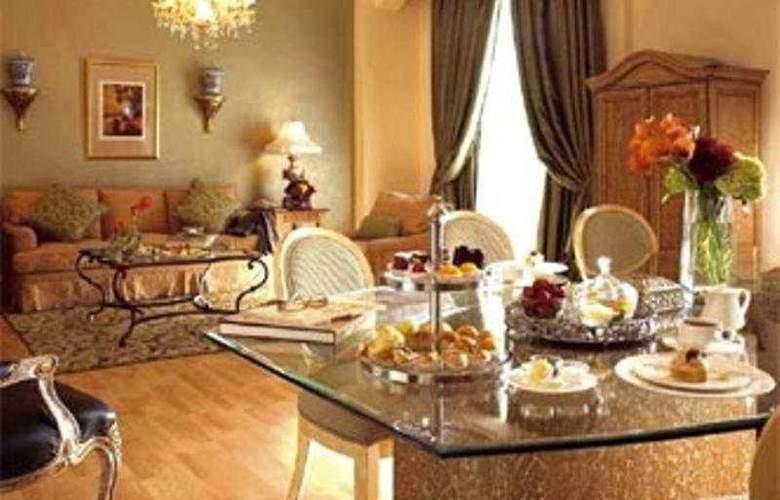 Gran Mahakam - Hotel - 0