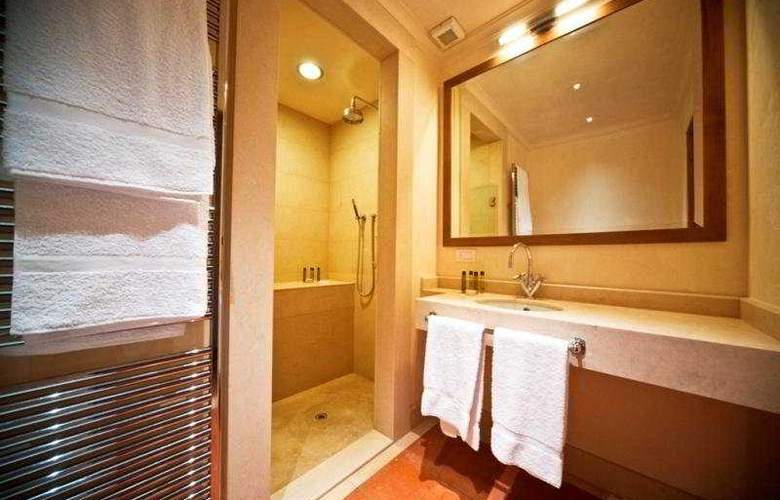 Casa Vacanze Massoni - Room - 5