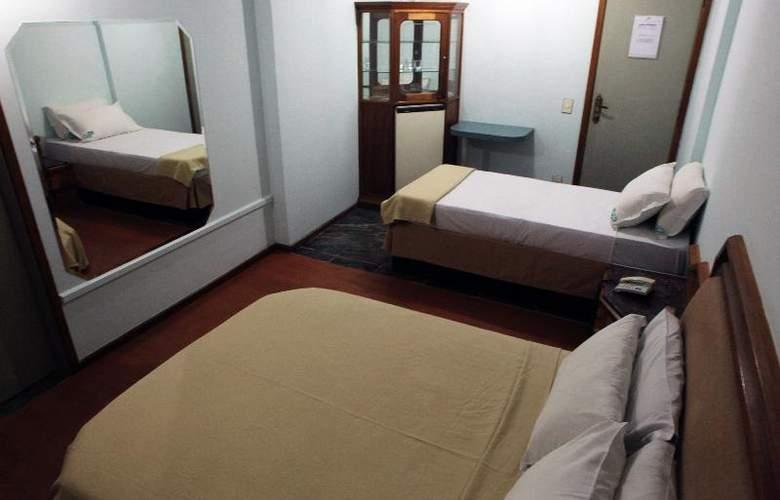 Gamboa Rio - Room - 2