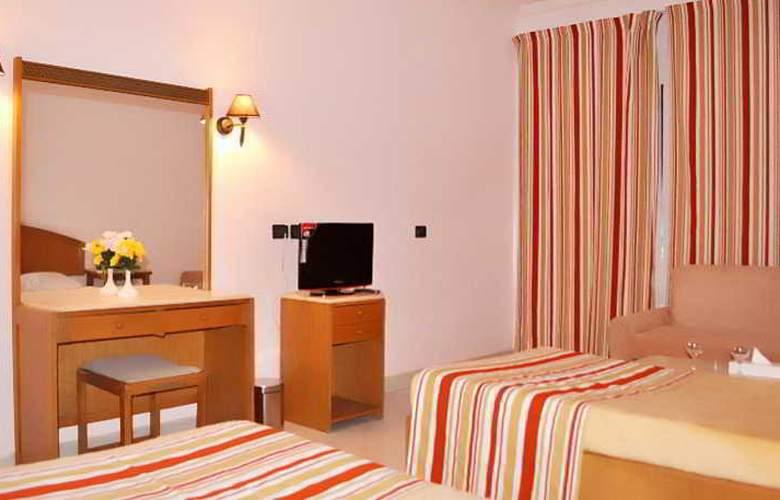 UniSharm Hotel (Karma) - Room - 5