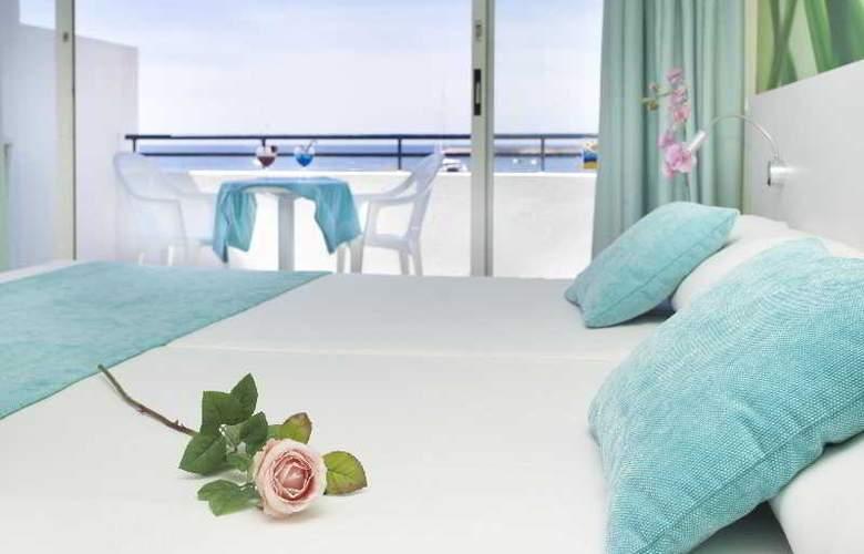 Marina Playa - Room - 22