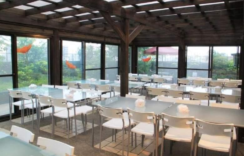 Relite (Ximending) - Restaurant - 32
