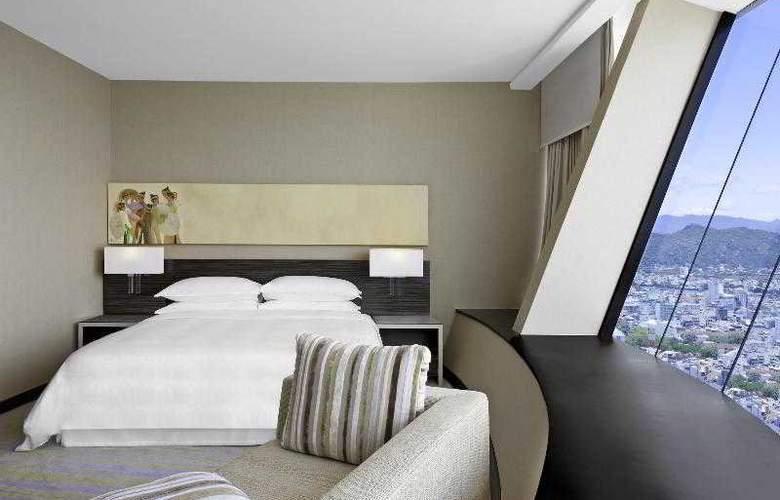Sheraton Nha Trang Hotel and Spa - Room - 69