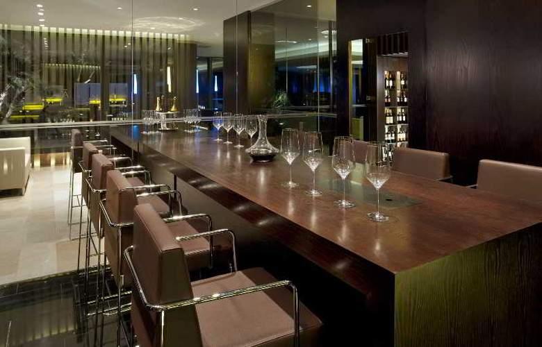Gran Meliá de Mar - Restaurant - 24