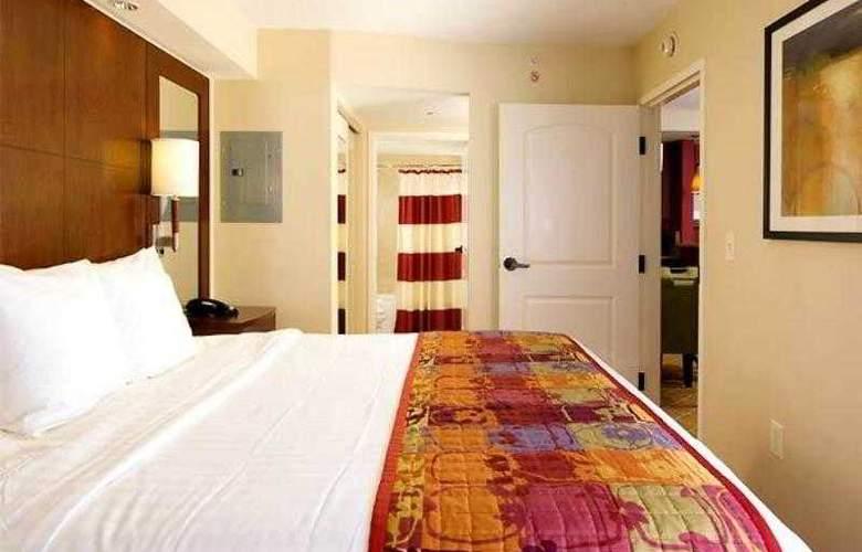Residence Inn Orlando Airport - Hotel - 12