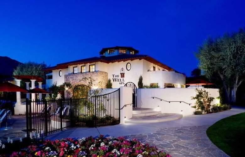 Miramonte Resort & Spa - Sport - 36
