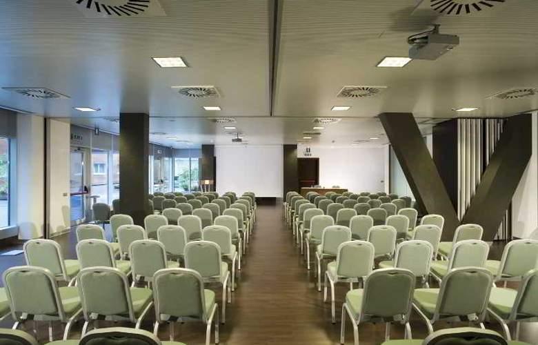 NH-Orio Al Serio - Conference - 13
