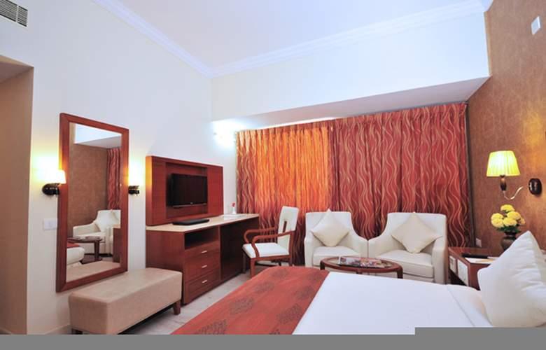 Paraag - Room - 6